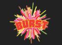 Burst E-juice