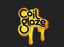 Coil Glaze