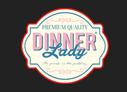 Dinner Lady