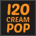 Cream Pop