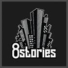 8 Stories
