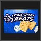Crispy Treats