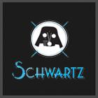The Schwartz