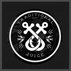 Traditional Juice Co.