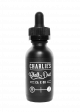 Charlie's Chalk Dust - Trueberry Sugar Knife (30ML) 6MG