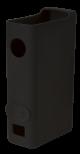 Shark Skin (DNA 250)