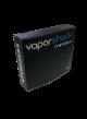 Minnow® Atomizer (5 Pack)