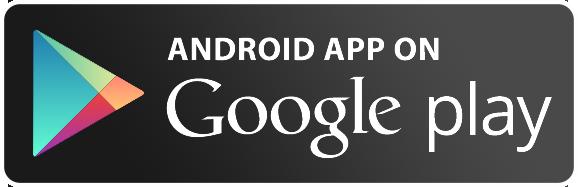 Vapor Shark Mobile for Android