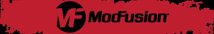 ModFusion
